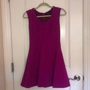 Dresses & Skirts - Nanette lepore dress
